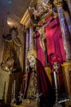 BasilicaSanMiguel0108