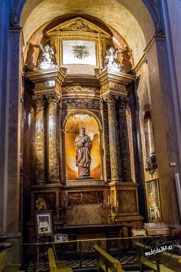 BasilicaSanMiguel0109