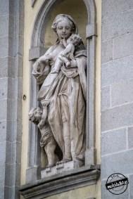 BasilicaSanMiguel0134