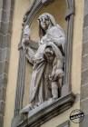 BasilicaSanMiguel0136