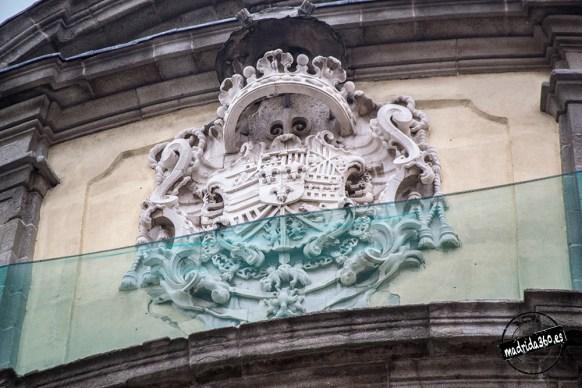 BasilicaSanMiguel0137