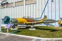 museoaire0065