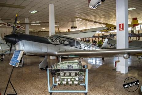 museoaire0152