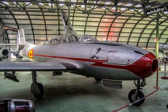 museoaire0230