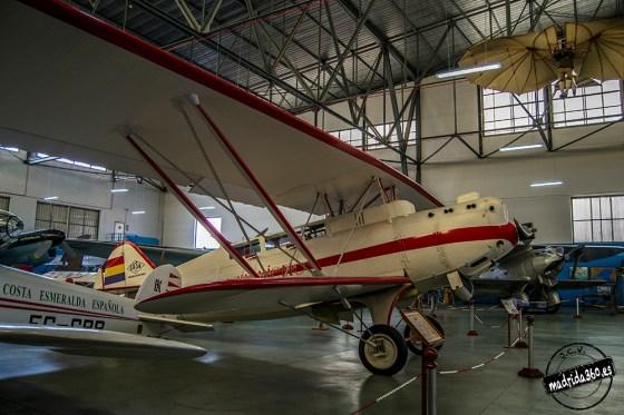 museoaire0248
