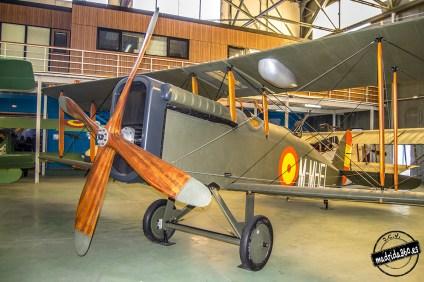 museoaire0259