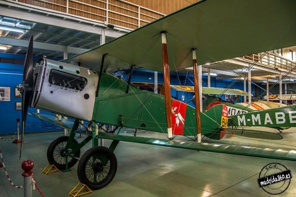 museoaire0267