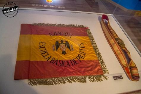 museoaire0272