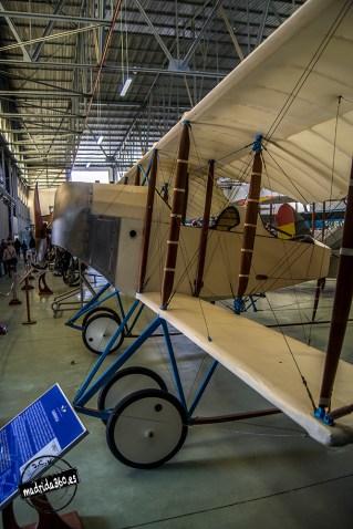 museoaire0287