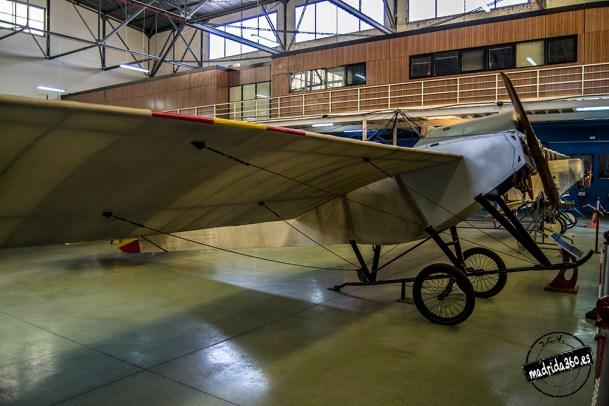 museoaire0291