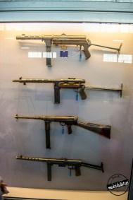 museoaire0293