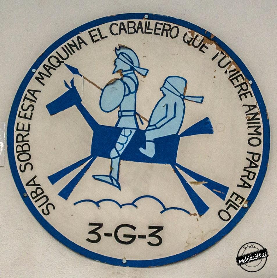 museoaire0344