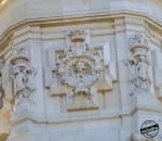 PalacioComunicaciones0220