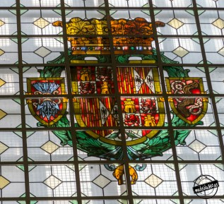 PalacioComunicaciones0330