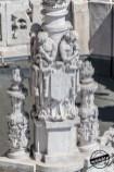 PalacioComunicaciones0343