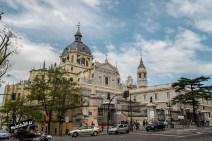 CatedralAlmudena0174