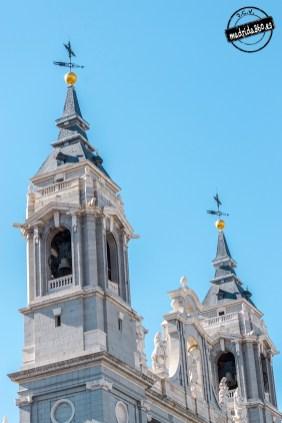 CatedralAlmudena0175