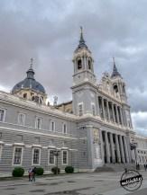 CatedralAlmudena0181