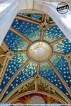 CatedralAlmudena0297