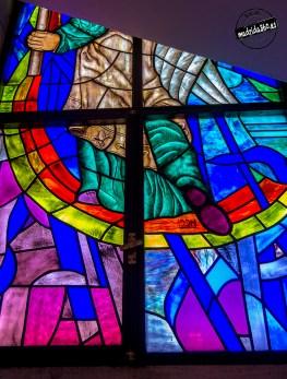 CatedralAlmudena0298