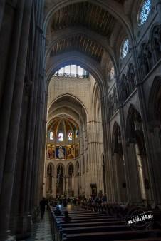 CatedralAlmudena0299