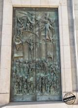 CatedralAlmudena0310