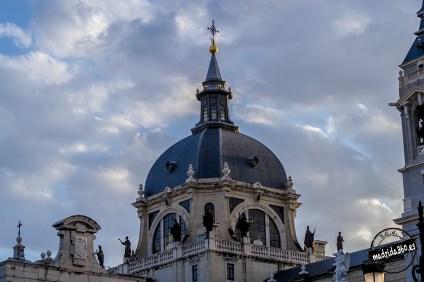 CatedralAlmudena0314