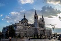 CatedralAlmudena0322
