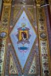 palaciosantona0134