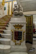 palaciosantona0330
