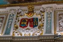 palaciosantona0342