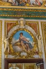 palaciosantona0474