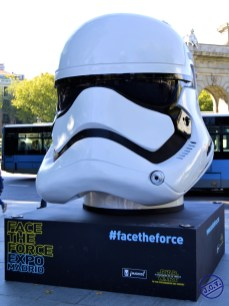 facetheforce0002