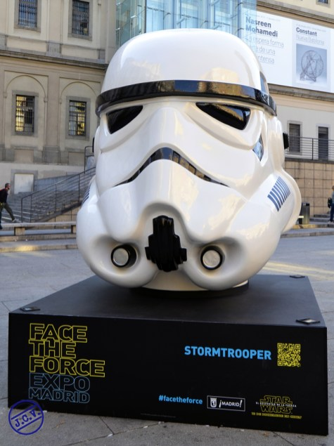 facetheforce0426