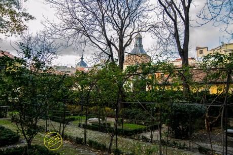 jardinanglona0002