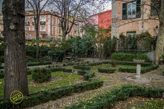 jardinanglona0005