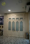 teatrocomedia0019