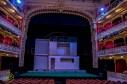 teatrocomedia0026