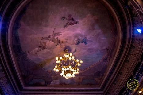 teatrocomedia0027