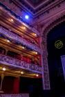 teatrocomedia0034