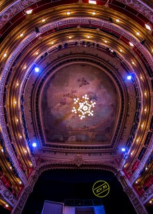 teatrocomedia0051