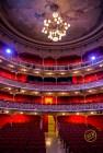 teatrocomedia0074