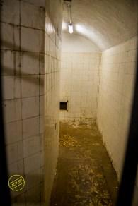 bunker08