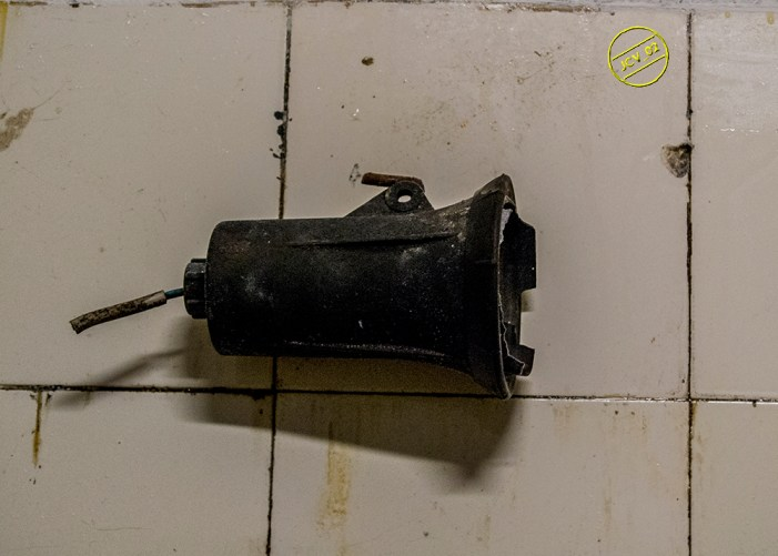 bunker18