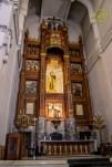 iglesiadesantateresa0021