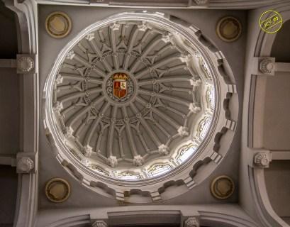 iglesiadesantateresa0025