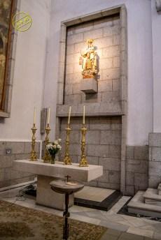 iglesiadesantateresa0029