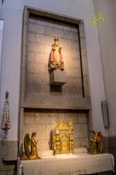 iglesiadesantateresa0037