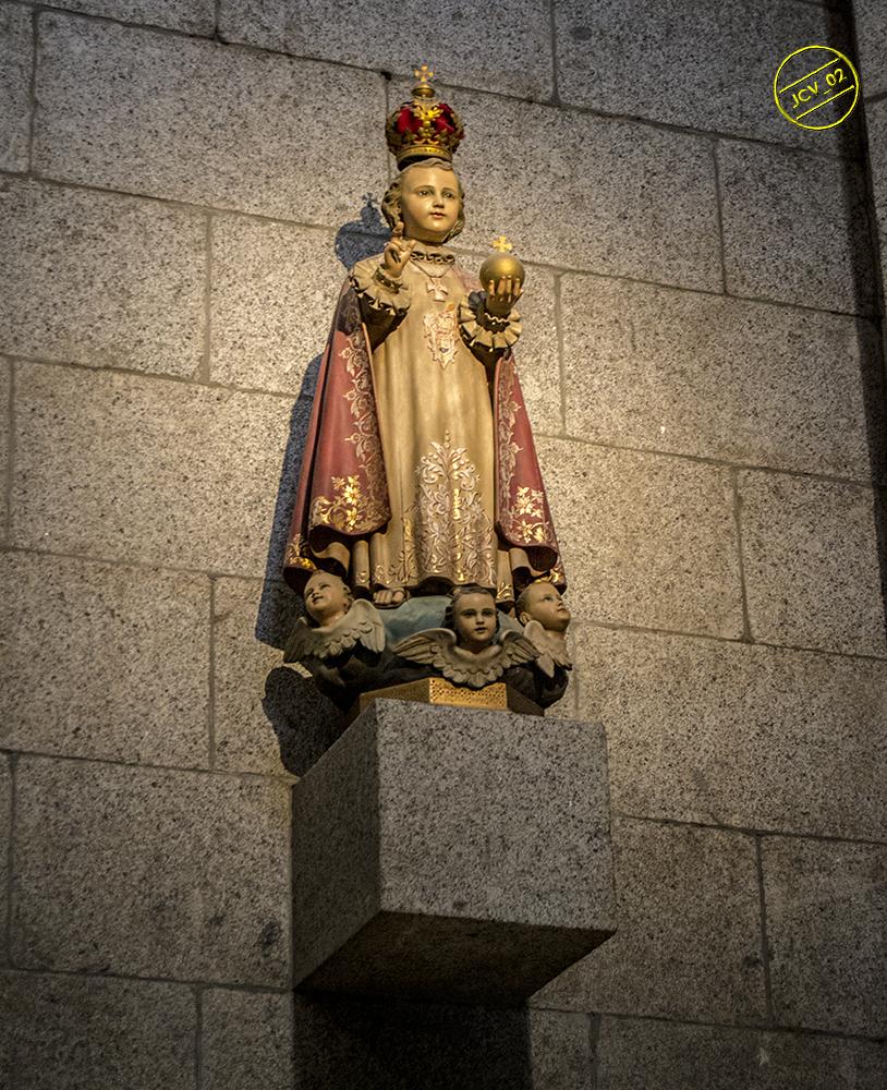iglesiadesantateresa0038