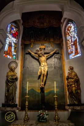 iglesiadesantateresa0043